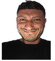 Tecnico Informatico a Domicilio