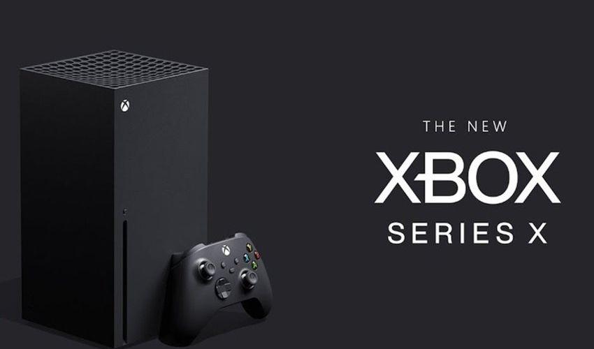 Apertura Porte Nat Xbox